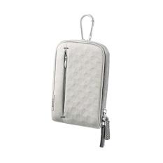 Sony LCS-TWM / H Soft Carrying Case LCSTWM Urban Grey / GENUINE