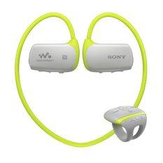 Sony NWZ-WS613 Walkman MP3 Player