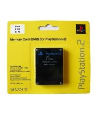 Sony Playstation 2 Fat Series 18 HDD Internal 160GB - Grade A