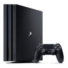 SONY Playstation 4 Pro 1TB Garansi SONY CUH-7006A