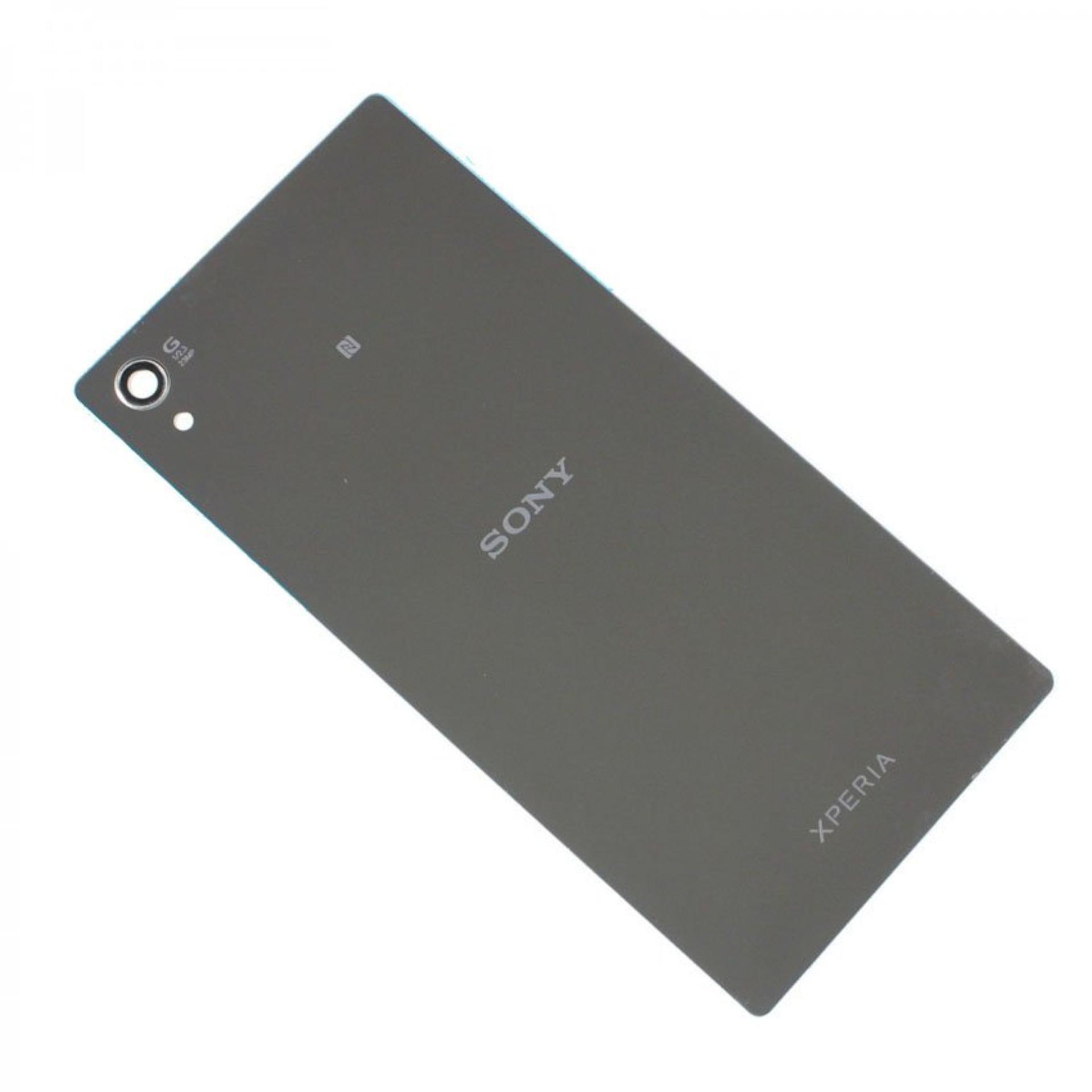 Mr Sony Xperia Z5 Compact Mini Tempered Glass Anti Gores Kaca Z3 Shock Price Premium E6853 55 Inch Back Cover Case Penutup
