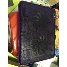 SP Xcool XCP F2 Cooling Pad