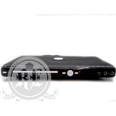 Space DVD Player 105 ( Full Karaoke Function )