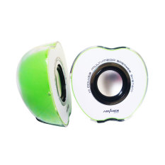 Speaker Advance Duo 30 Green