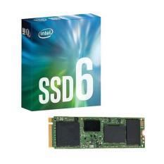 SSD INTEL P600 M.2 NVME