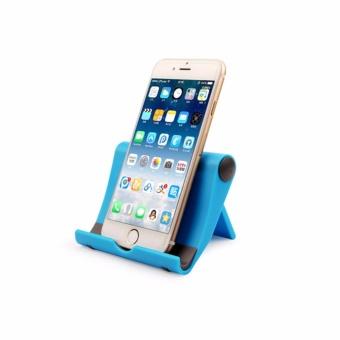 Stand Hp Holder Hp Universal Holder Docking Hp Tablet Robot US01