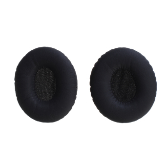Ear Pads Cushion For Monster Beats SOLO HD Headphones