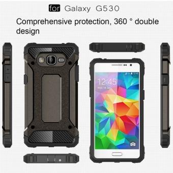 ... Sunsky baja yang sulit untuk kombinasi kasus TPU PC Samsung Galaxy Grand