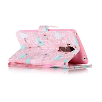 SZYT Phone Case For LG G Stylo LG G4 Stylus LG LS770 Wallet .