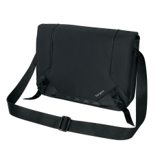 Targus 13.3 inch Drifter Messenger for MacBooks - TSM675AP