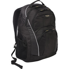 Targus 16 inch Motor Laptop Backpack - TSB194US