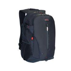Targus Terra Backpack TSB226AP 15.6