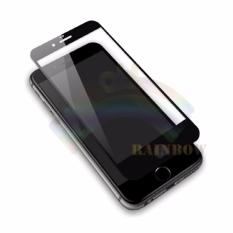 Tempered Glass 2in1 Mirror Glossy For . Source · Tempered Glass Apple iPhone 7G Plus /
