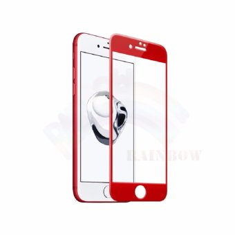 Tempered Glass Apple iPhone 7G Plus / iPhone 7S Plus / Iphone7G Plus / Iphone7S Plus