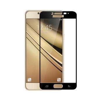 Kehebatan Tempered Glass Screen Protector Anti Gores Kaca Samsung