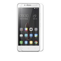 Tempered Glass Screen Protector for Oppo Neo 9 A37