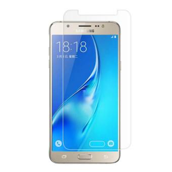 Tempered Glass Screen Protector for Samsung Galaxy J7 2016 J710