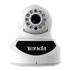Tenda C50.720P IP Camera - Putih