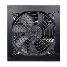 Thermaltake Lite Power 450W - Hitam
