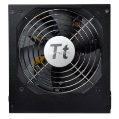 Thermaltake TR2 S 500WATT Non Modular ATX 2.3 80 PLUS WHITE