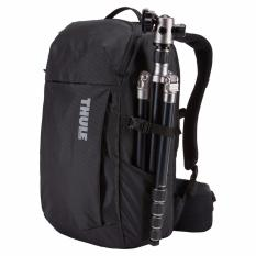 Thule Aspect Tas Kamera DSLR Backpack (TAC-106) – Hitam