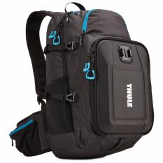 THULE Backpack Legend for GoPro TLGB 101 [14 Inch]