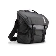 Thule Covert DSLR Satchel TCDS 101 - Darkshadow