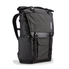 Thule Tersembunyi DSLR Backpack Antik TCDK-101