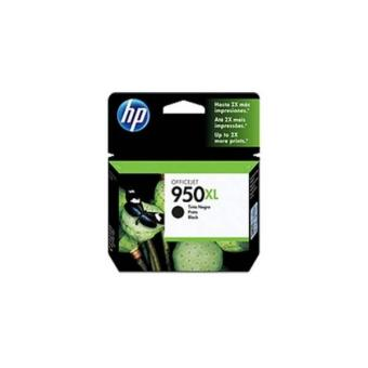 Tinta HP 950XL BLACK ORIGINAL