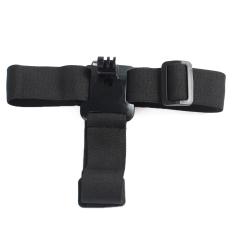 TMC Camera Head Strap Mount Belt For GoPro Go Pro HD Hero 2 3 Adjustable New (Intl)