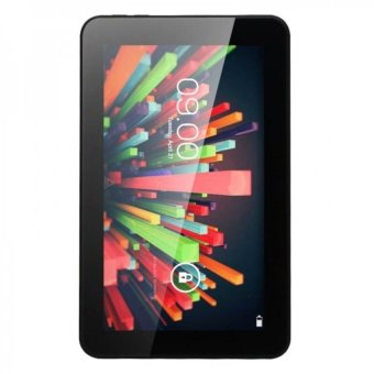 Treq – Tablet Wifi Only – Turbo A20C 16GB – Silver