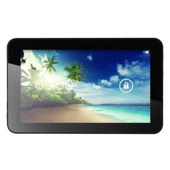Treq Turbo A20C – 16GB – Ram 1GB – Wifi Only – 7″ – Silver