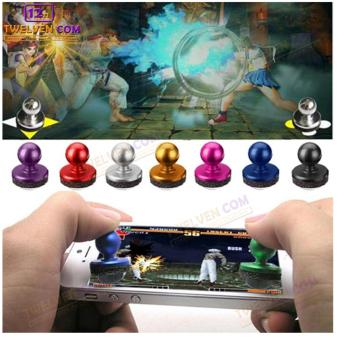 Twelven Mobile Joysticks IT Besi - Arcade Stick Joypad GameController For Phone