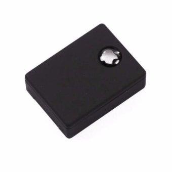Uniqtro Alat Penyadap mini Jarak Jauh (GSM)