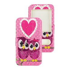 View Flip Cover Source Ume Flip Leather Phone Cover For Hisense F20 Pureshot . Source .