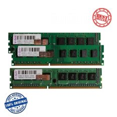 Vgen Memory Ram 4GB DDR3 PC10600 for PC Desktop