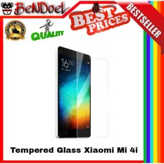 Vn Tempered Glass 9h Explosion Proof Screen Protector Film 033mm Source Protector Film 033mm Source 033mm