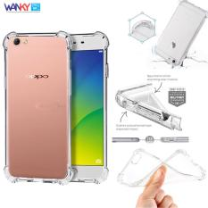 Case Anti Shock Anti Crack Elegant Softcase For Oppo Neo 7 A33 Source · Jual Casing