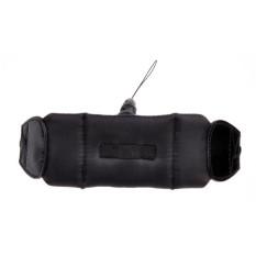BolehDeals Waterproof Diving Floating Wrist Strap Fits GoPro Hero 4/3 + / 3/2 / 1 Black (Intl)