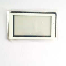 White Color New 7 Inch VTC5070A85-FPC-3.0 Touch Screen PanelDigitizer For Tablet