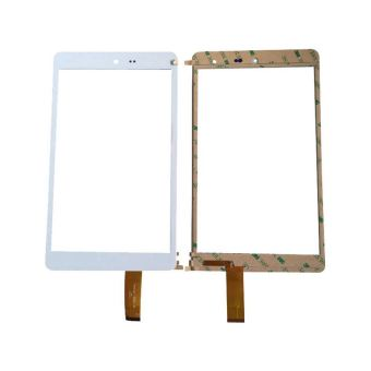 White Color New 8 Inch CHUWI-驰为 Hi8 Touch Screen Panel Digitizerfor Tablet