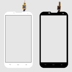 White Color Touch Screen Panel Digitizer Replacement For HUAWEIg730 G730-u00 G730-c00 G730-t00