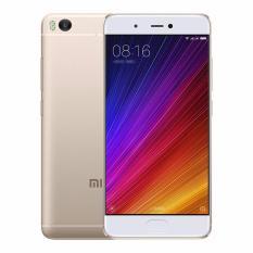 Xiaomi Mi 5C 5.15 Inch FHD Screen 3GB RAM 64GB ROM 12.0MP Cam MIUI 8