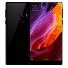 Xiaomi Mi Mix 6GB / 256GB - Black