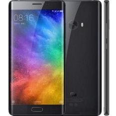 Xiaomi Mi Note 2 - RAM 6GB / ROM 128GB - Black