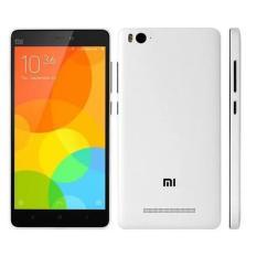 Xiaomi Mi4c 2/16GB White