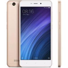 Xiaomi Redmi 4A - 16GB - Gold
