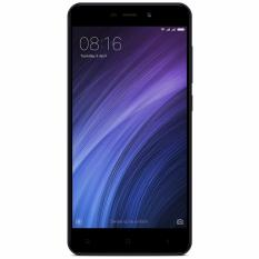 Xiaomi Redmi 4A Prime - 32GB - Dark Gray
