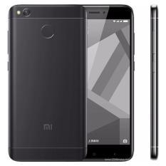 Xiaomi Redmi 4x 16GB (Black)