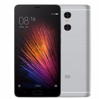 Xiaomi Redmi Pro - 3GB32GB - Dual SIM - Gray